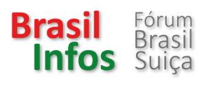 Fórum Brasil-Suiça